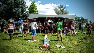 festival 3
