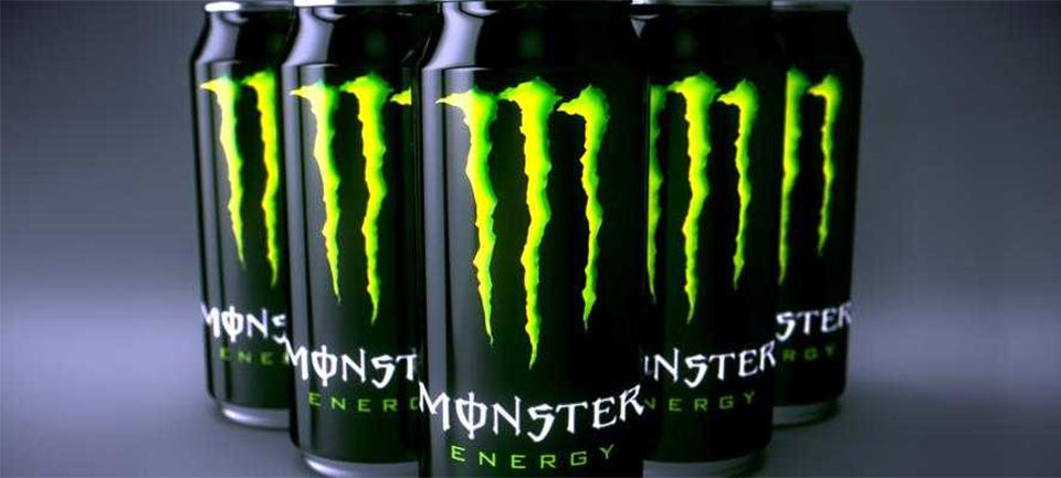 monster energy drink deal