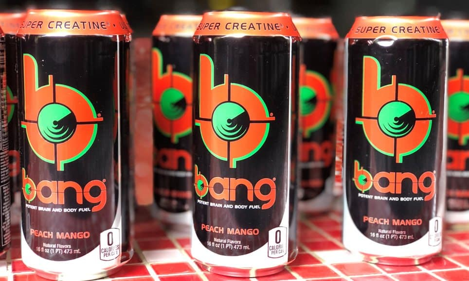 Bang energy where to buy& what is the best deal