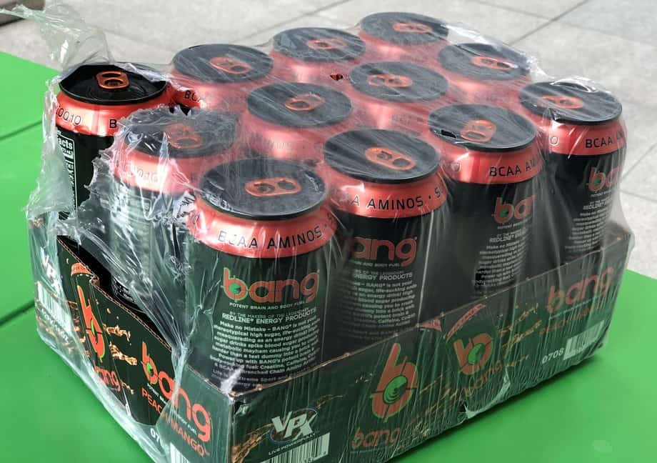 bang energy drink Archives - REIZECLUB