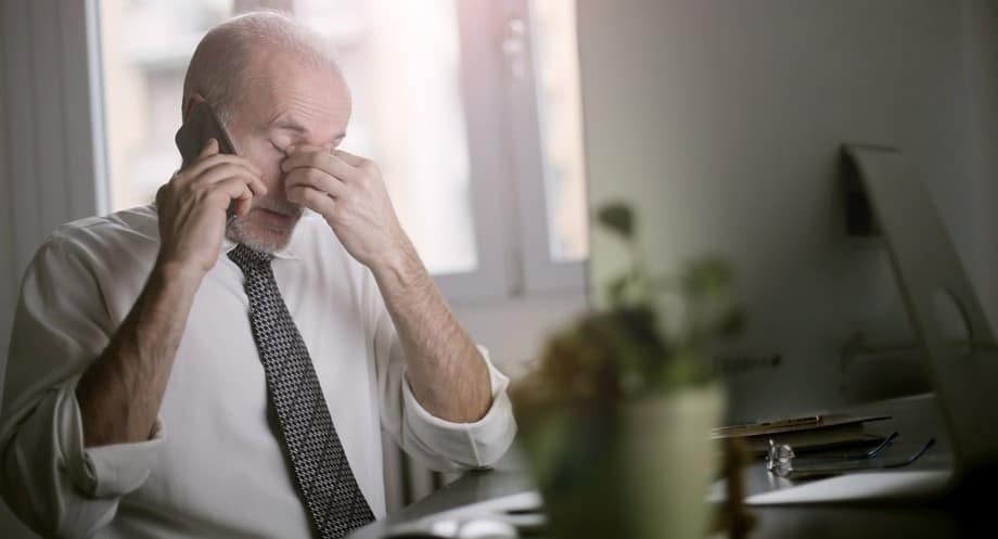 when overcoming caffeine addiction the withdrawal effect can leave you feeling fatigued