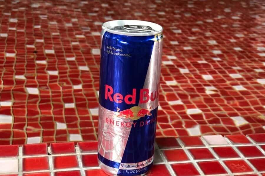 Best energy drink after workout (regain energy) – REIZECLUB