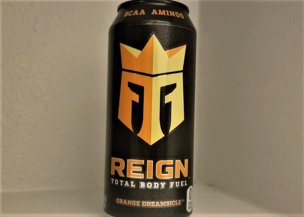 Is Reign Energy Drink Bad For You?(Answered)
