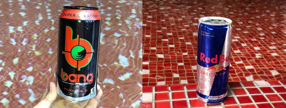 Bang Vs Red Bull (All The Differences)