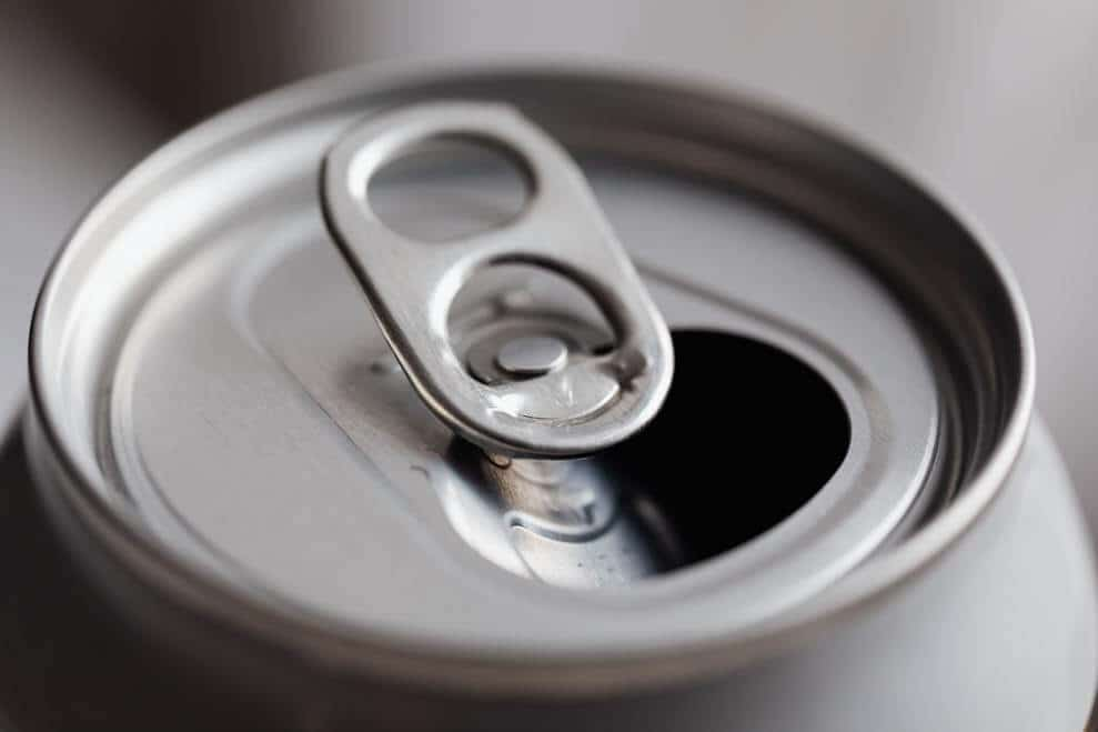 Best Energy Drink Without Side Effects (No Jitters)