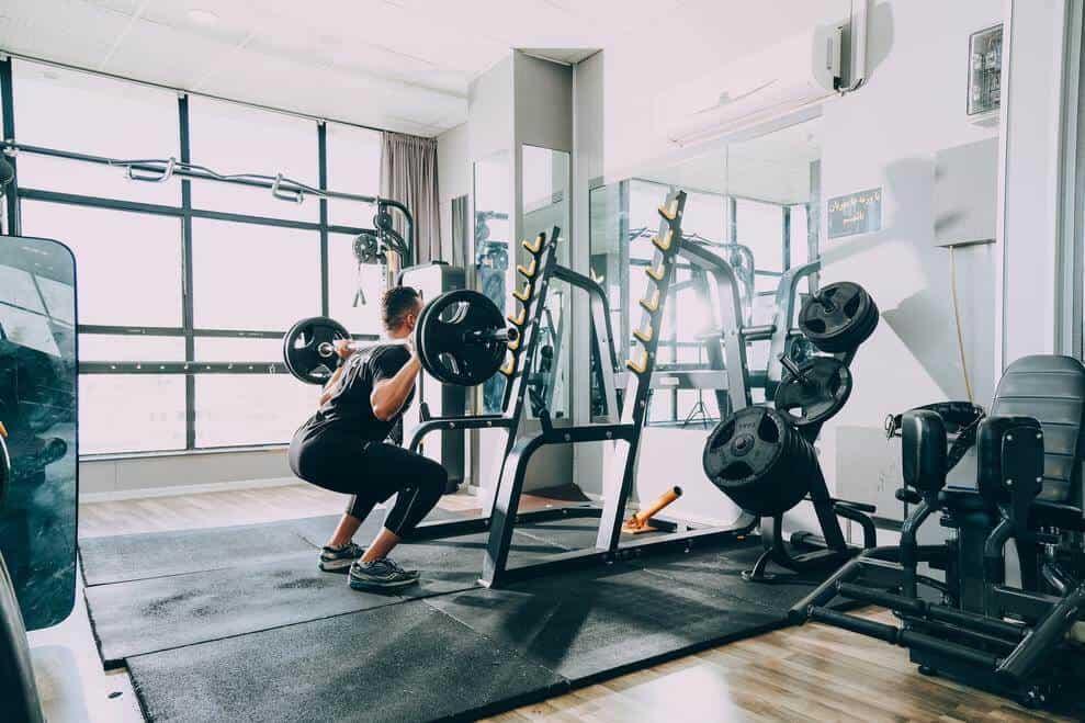 Best Energy Drink Powder For Gym (Get Those Gains)