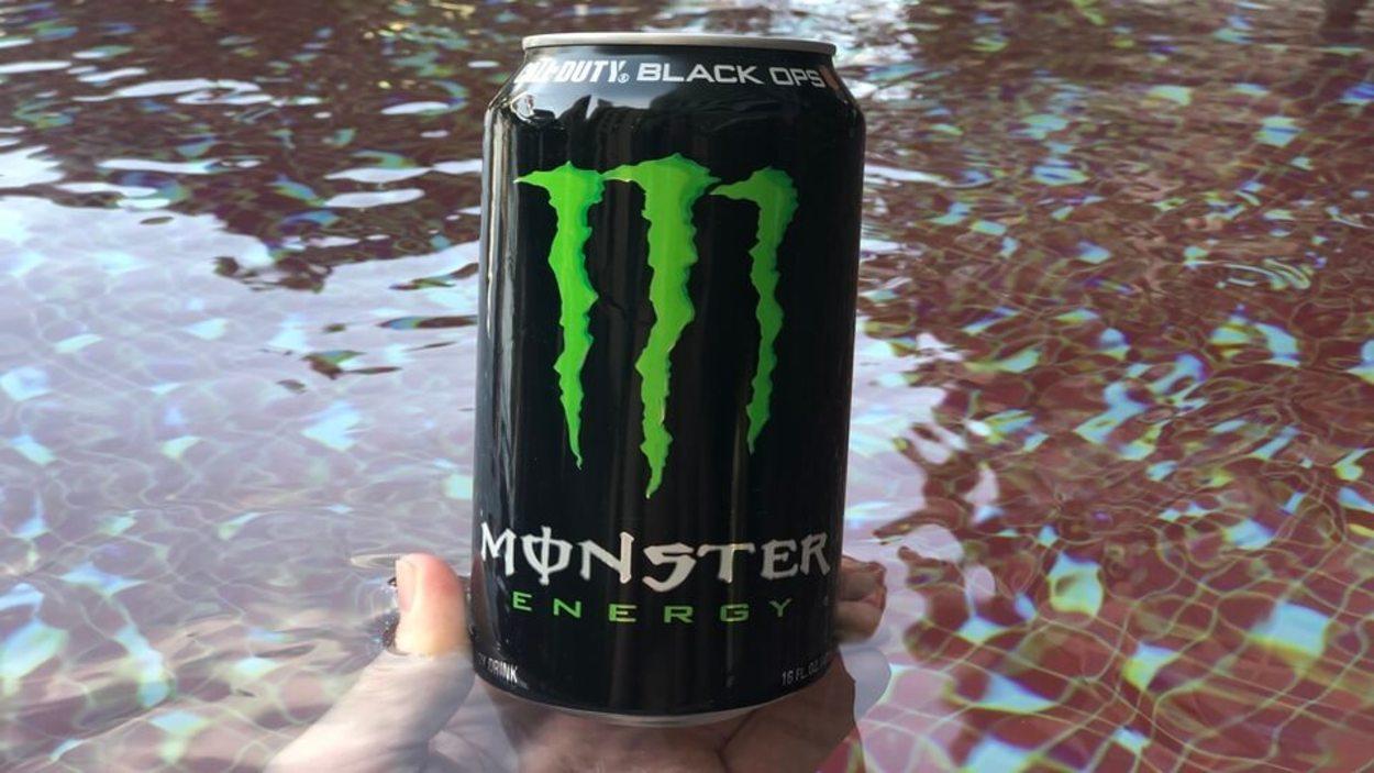 Who Owns Monster Energy Drink? (Full Details)