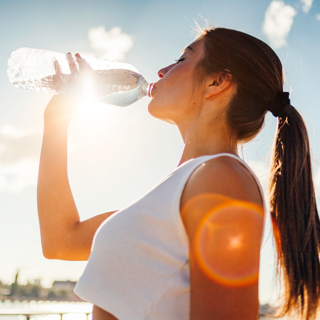 Best Energy Drinks for Dehydration (Must-Try)