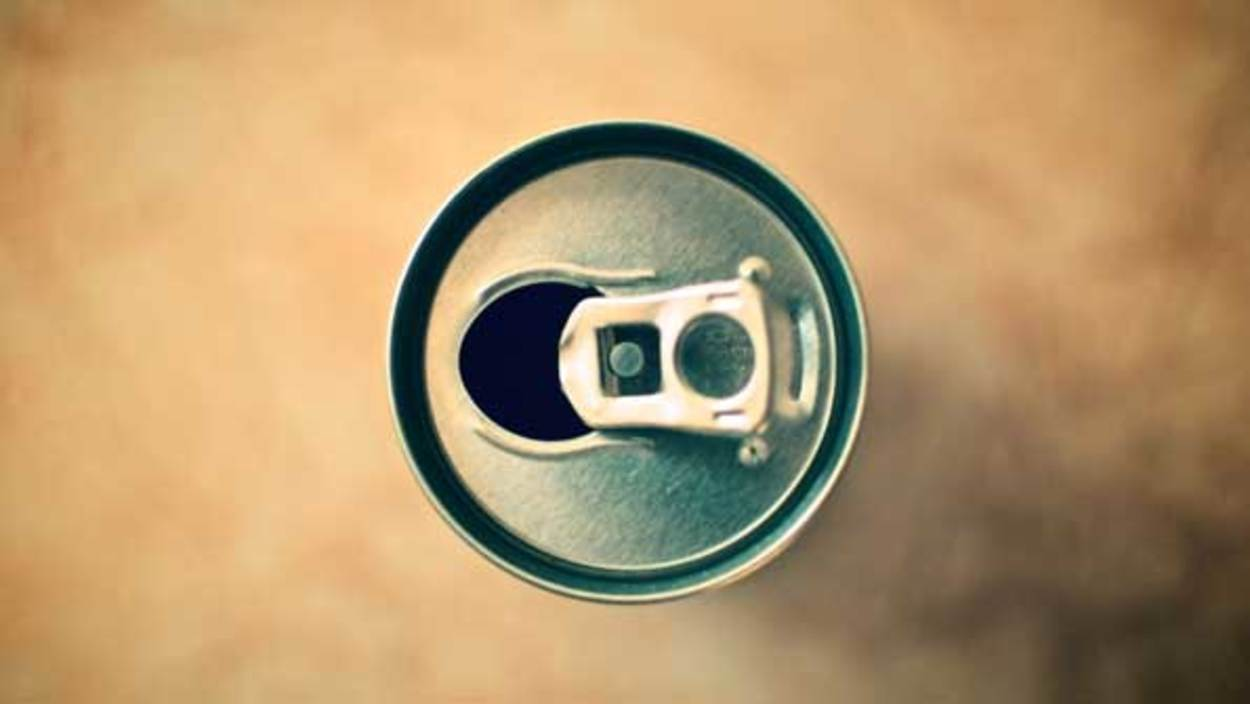 Energy Drinks for Under 16 (Yes or No?)