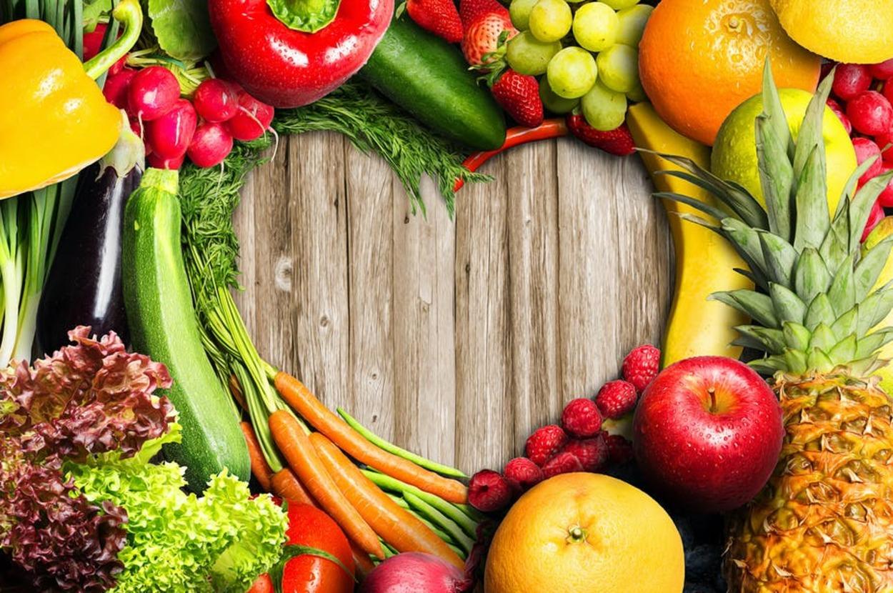 Is Raze Energy Vegan-Friendly?