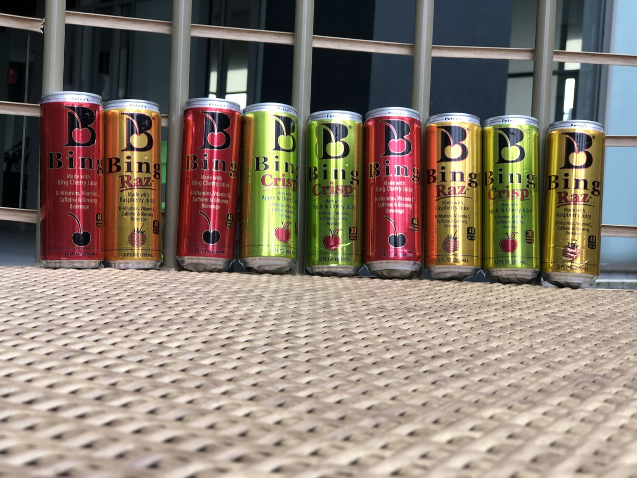 Can you Drink Bing Energy Drink Every Day? (Facts)