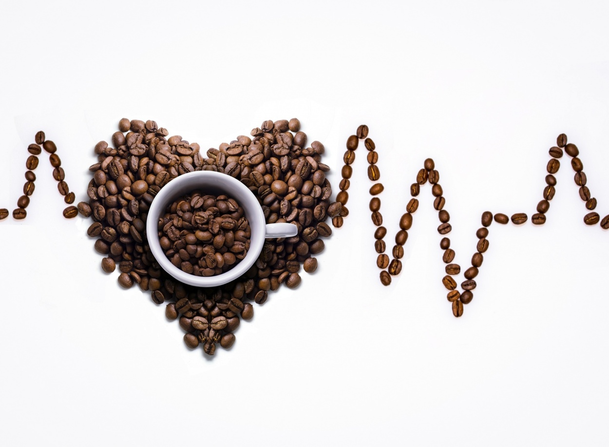 Caffeine Tolerance (What you Need to Know)