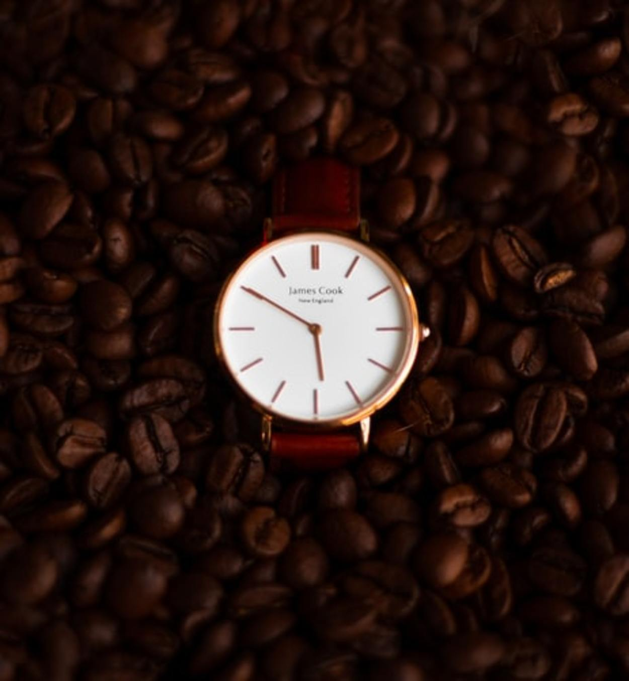 How Long Does Caffeine Last? (All The Facts)