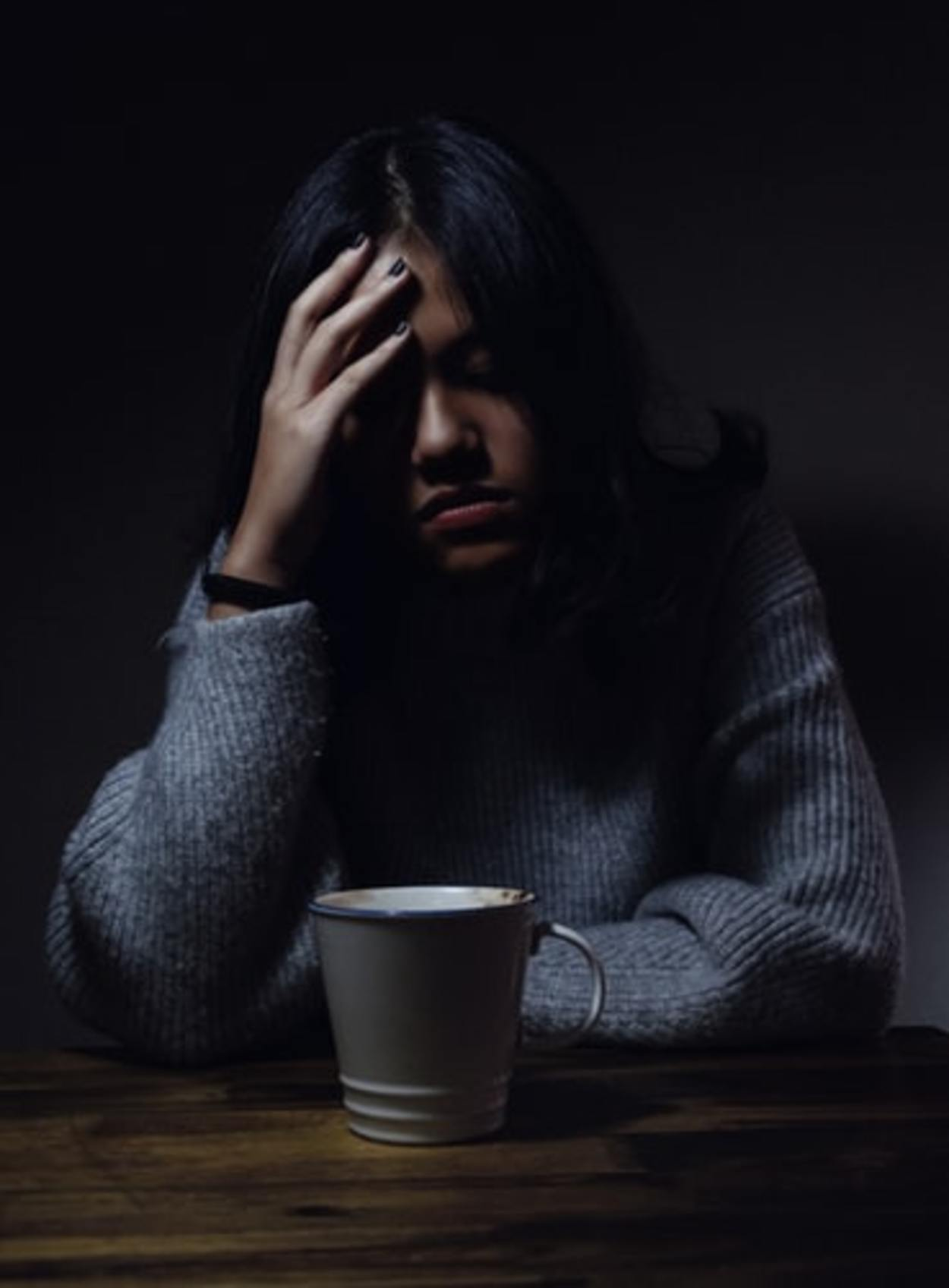 Energy Drinks on an Empty Stomach (Is it Bad?)
