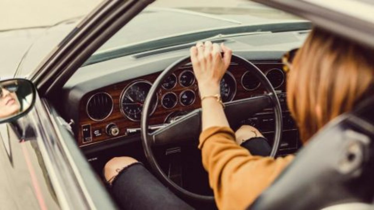 Best Energy Drinks for Driving (Must Know)