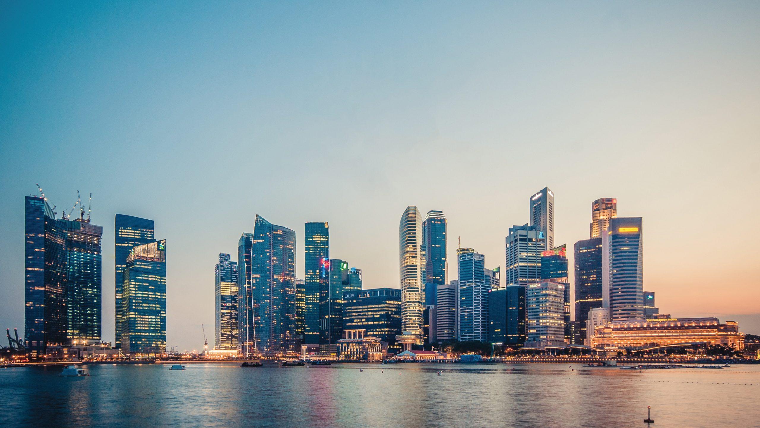 Best Energy Drinks in Singapore (Hot Picks)
