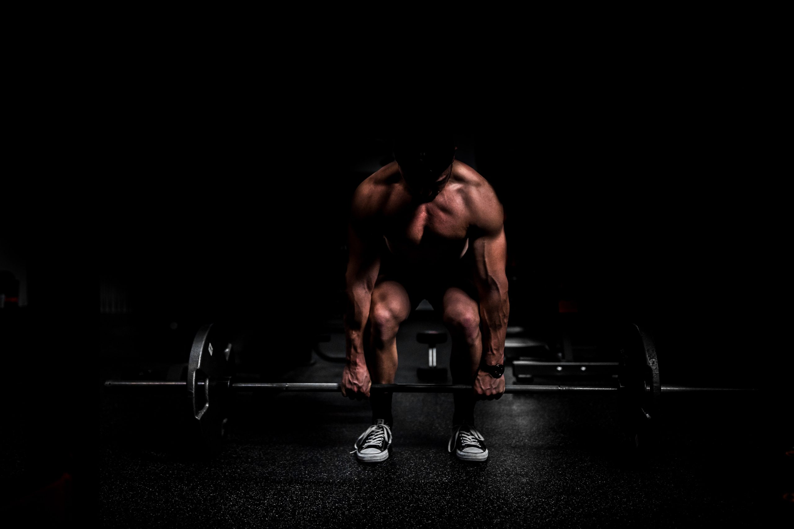 Best Energy Drinks for Lifting Weights (Drink Big)